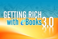 Getting Rich with Ebooks